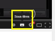 Lightroom 5 Top 10 Hidden Gems - sous titre