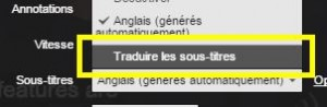 Lightroom 5 Top 10 Hidden Gems - traduction sous titre