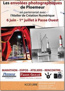 Expo Jean boulanger