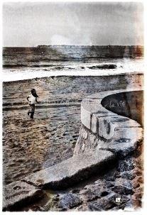 TINSEAU Sylvie - Cours - PHOTOGRAPHES POUR LA VIE