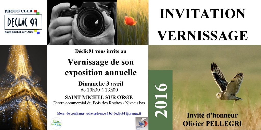 invitation_vernissage 2016