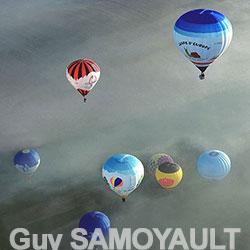 Dans-le-brouillard-Guy-Samoyault