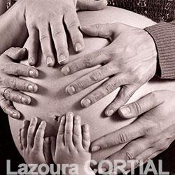 Lazoura-Cortial