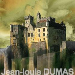 dumas-jean-louis-Dordogne_Beynac