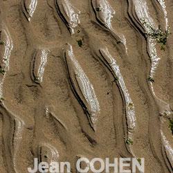 jean-cohen-ondelettes