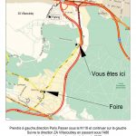 plan_velizy_bievres