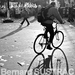sustrac-bernard-Cycliste_anti_CPE