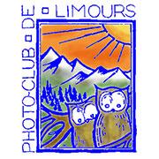 Photo-Club de Limours (91)