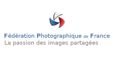Palmarès 2021 des compétitions de la Fédération Photographique de France.